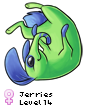 Jerries