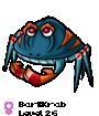 BarkKrab