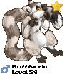Fluffferria