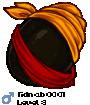 Tidnab0001