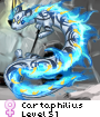 Cartaphilius