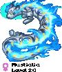 Mustialia