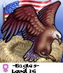 -Eagles-
