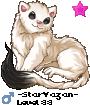 -StarYazan-