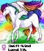 Swift-Wind
