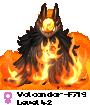 Volcondor-F719