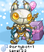 Partybot-1