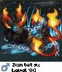 Zanxus