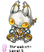 Threebot-