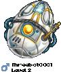 Threebot0001