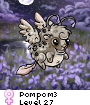 Pompom3