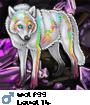 wolf99