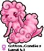Cotton_Candies