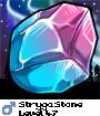 StrygaStone
