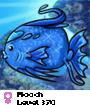 Mooch