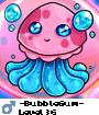 -BubbleGum-