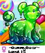 -GummyBear-
