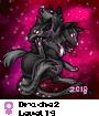 Drache2