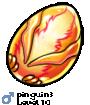 pinguin3