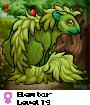 Cantor3
