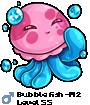 Bubblefish-M2