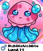 BubbleWabble