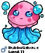 Bubbelishous
