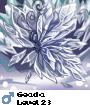 Geada