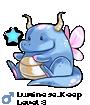 Luminese_Keep