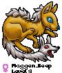 Maggen_keep