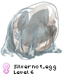 Silvernot_egg