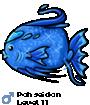 Pohseidon