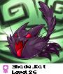 Shade_Kat