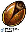 Pharoah_