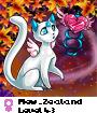 Mew_Zealand
