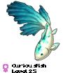 CuriousFish