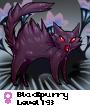 Blackpurry