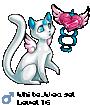 White_Weasel