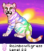 RainbowTigress