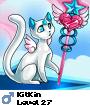 KitKin