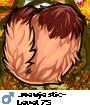 -Fluffball-