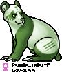 Punbundu-F