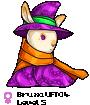BruxaUFT04