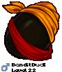 BanditDuck