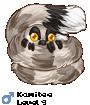 Kamitee
