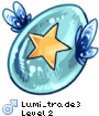 Lumi_trade3