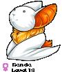 Tianda