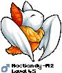 Noctiandy-M2