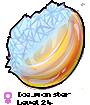 Ice_monster