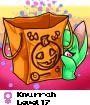 Knurrah